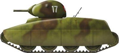 amx40_1940.jpg