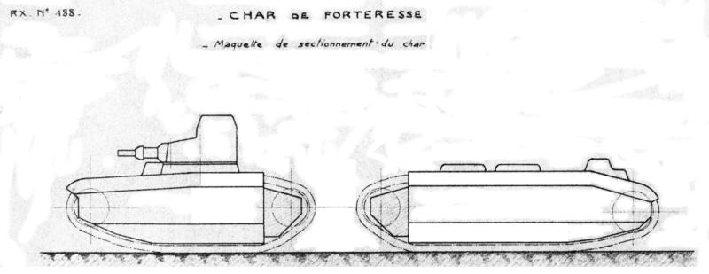 arl-1939-1.jpg
