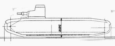 arl-1939-2.jpg