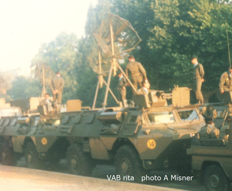 recherches Photos VAB rita Vab%20rita%2001