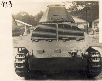 batignolles-chatillon-1935_03.jpg