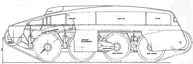 amx1940_03.jpg