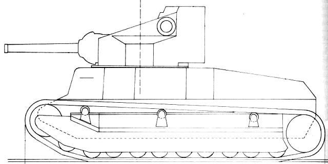1942 CHAR SARL 42