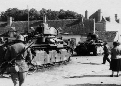 PHOTOS - 16 août 1944 : Orléans libérée D2_2082%2002