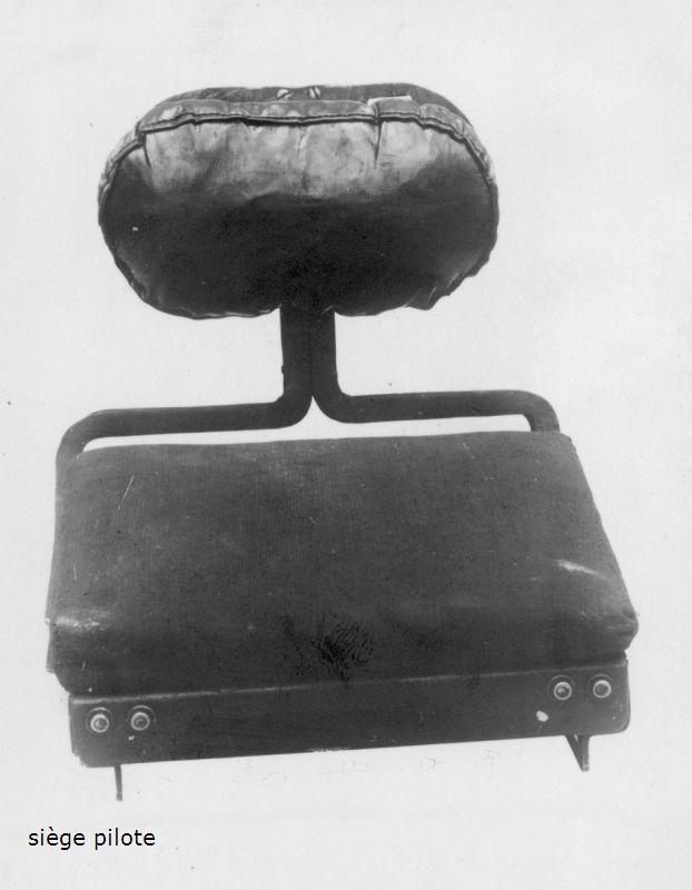 1930 char b1