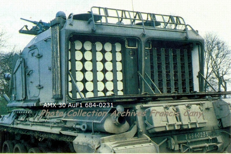 https://www.chars-francais.net/2015/images/stories/galery/1972_amx30-auf1/684-0231%2001%20photo%20francis%20cany.jpg