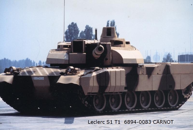 leclerc tank vs leopard 2 images. Black Bedroom Furniture Sets. Home Design Ideas