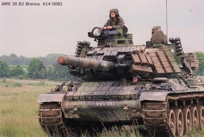 MAZ-7410 & Chmzap-9990 w/ T-80BV MBT 1/72 (Modelcollect UA 72153) 614-0082%2001