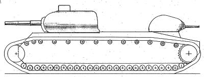 amx-c_1939_01.jpg